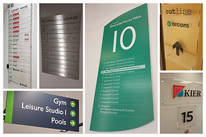 directional-signs and plaques.jpg
