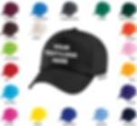 Custom printed baseball caps.jpg
