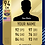 Thumbnail: Personalised Fifa Boards