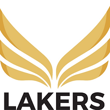 Bray Lakers