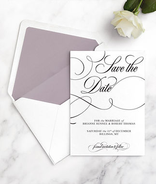 Save the date card.jpg