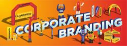 corporate branding.jpg