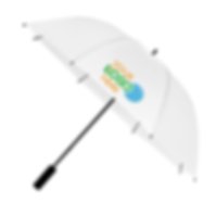 Branded Umbrellas 2.png