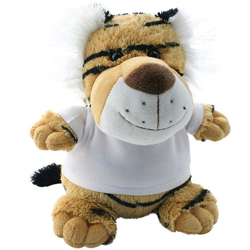 Personalised Cuddle Toys