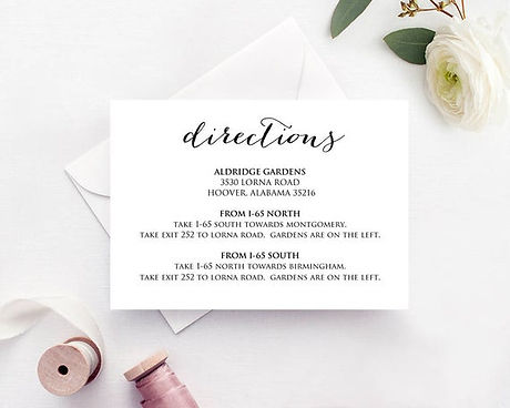 Wedding Directions card.jpg