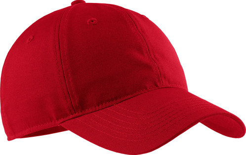 DIY Design Your Own Custom Baseball Hat V12A Embroidered Hats Create your  own hat you can