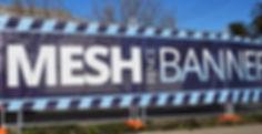 Mesh Banner.jpg