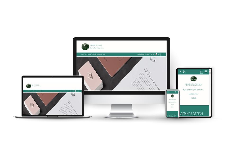 Website-Design-Main-Image.png