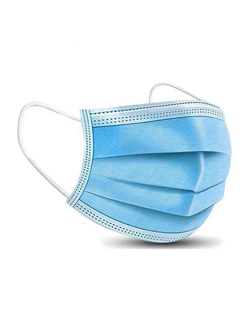Covid Personal Protective Masks