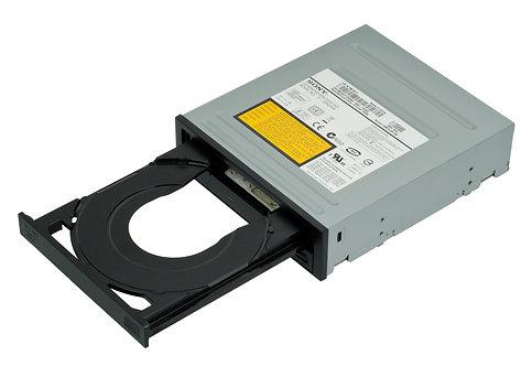 DVD drives SCSI
