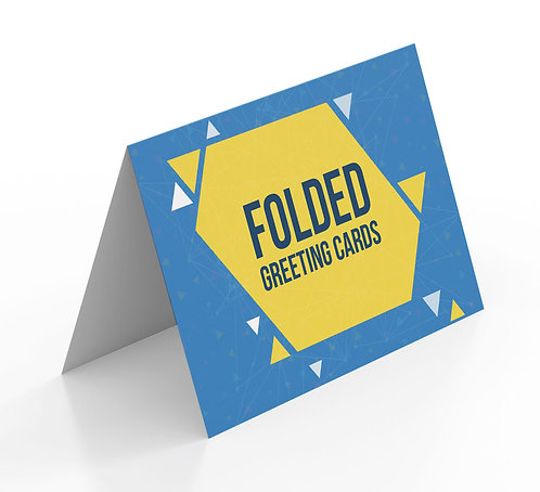 Invitations/Personalised Greeting Cards