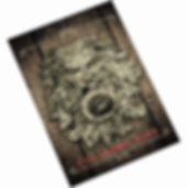 UniSub_Jigsaw_A4_size_30_pcs_4x1024.png