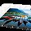 Thumbnail: Personalised Jigsaw - 45pcs