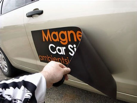 magnetic-car-sign_edited.jpg