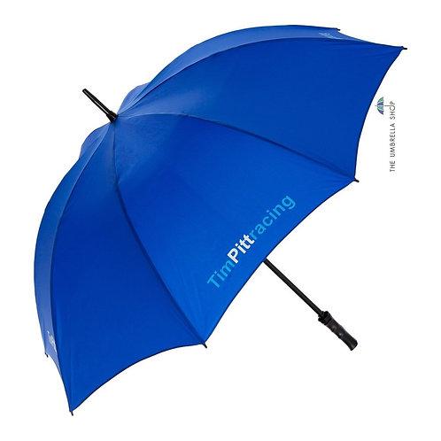 Eso Golf Umbrellas