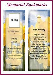 Memorial Bookmarks.jpg