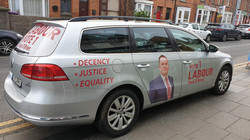Elections vehicle graphics.jpg