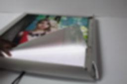 Duratrans Printing Backlit Film Transpar