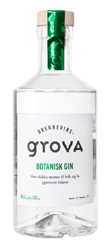 Botanisk Gin - fremside some.jpg