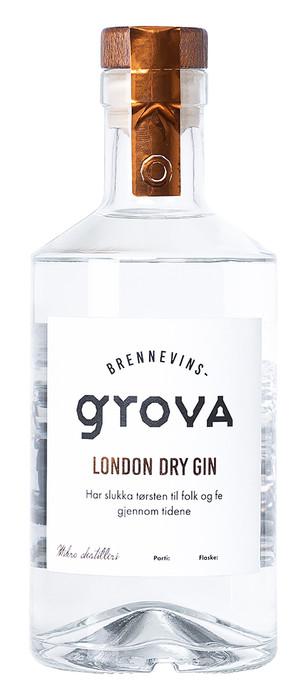 London Dry Gin framside some.jpg