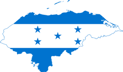 Flag-map_of_Honduras.svg