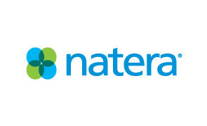 Natera-Logo_Color_box.jpg
