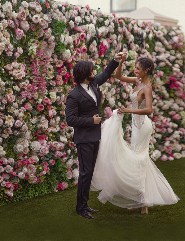 Beverly Wilshire-Wedding Course-0310.jpg