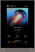 music-to-equinox.jpg