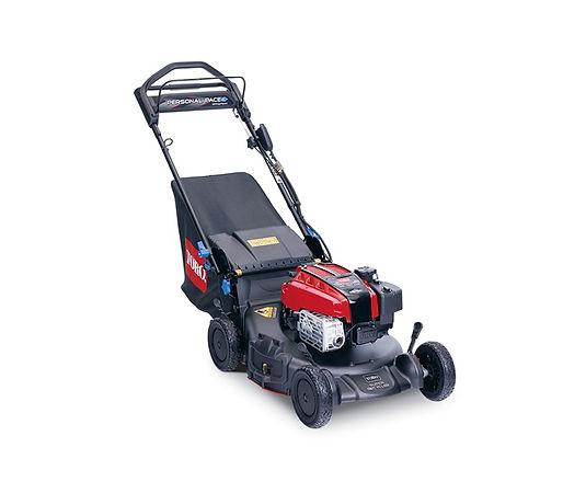 21387-toro-lawn-mower-34r-co19_4362s.jpg