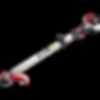 redmax-bcz230ts-6902d488.png