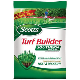 scotts-granular-fertilizer-23405b-64_100