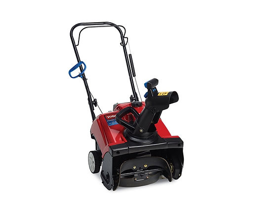 Toro PowerClear 518-E - 38473.jpg