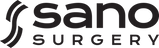 ss-logo-bw_edited.png