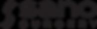ss-logo-bw.png