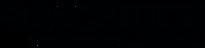 mcbride-ortho-hosp-BW (1).png