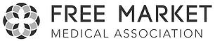 FMMA_Logo_edited.png