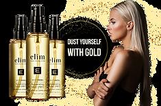 gold spritz promo.png