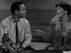 Na een lockdown is 'The apartment' de perfecte zondagsfilm