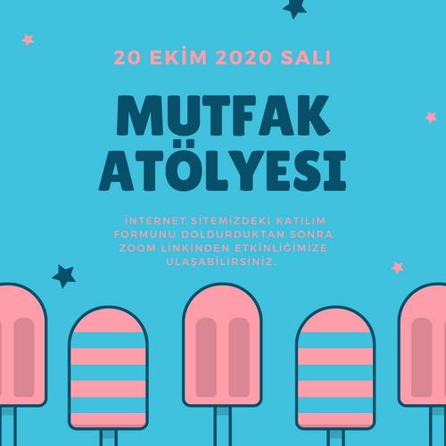 MUTFAK_ATÖLYESI.png