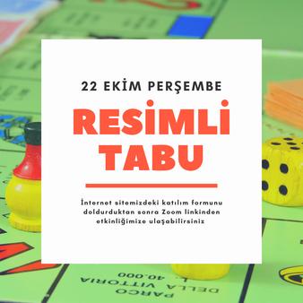 RESİMLİ TABU.png