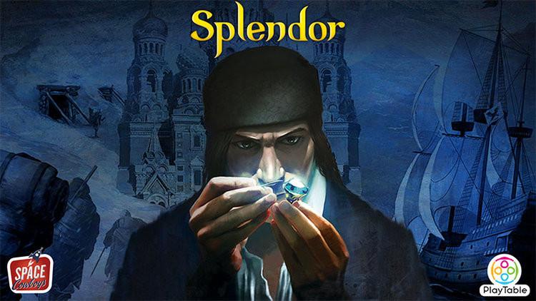 Splendor+Fullscreen+800x450.jpg