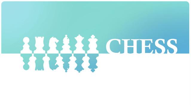 Chess+Fullscreen+800x450.jpg
