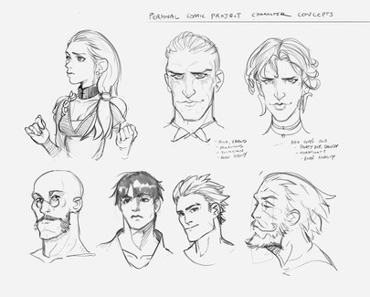 Character_Bust_Sketches_July2019_2.jpg