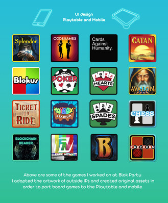 SUmmary-of-PT-Games4Smaller-Rez.jpg
