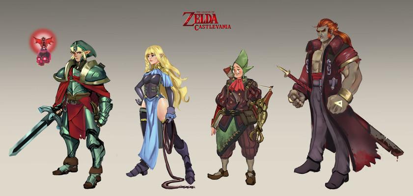 Zelda-Lineup.jpg