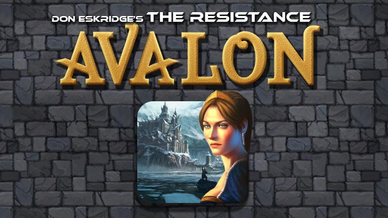 AvalonFullscreen+800x450.jpg