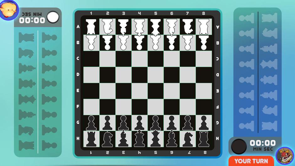 Chess_UI.jpg