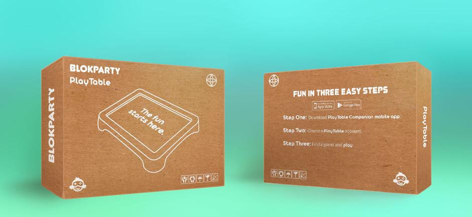 PT-package-design.jpg