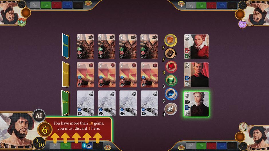 PlayerIcons-during-gameplay.jpg