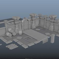 Dungeon+screenshot.png